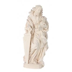 Statue St. Simon