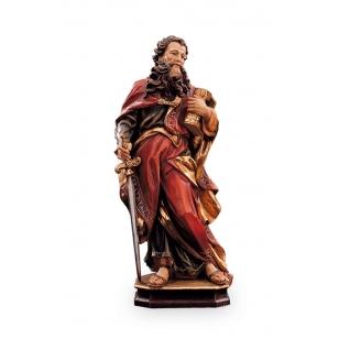 Statue St. Paul
