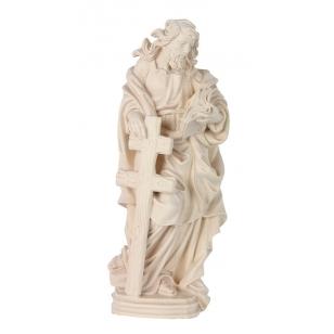 Statue St. Philip the Apostle