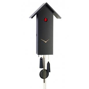 Cuckoo clock Bird House...