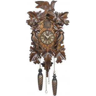 Cuckoo clock 351 QM  Trenkle