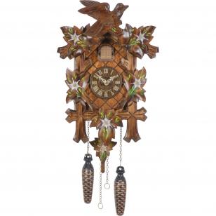 Cuckoo clock 353 QM Trenkle