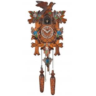 Cuckoo clock 357 QM Trenkle