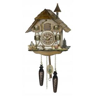Cuckoo Clock Trenkle 4237 QM