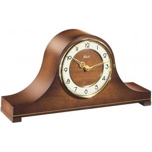 Stolové hodiny Hermle 21103...