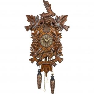 Cuckoo clock Trenkle 359 QM...