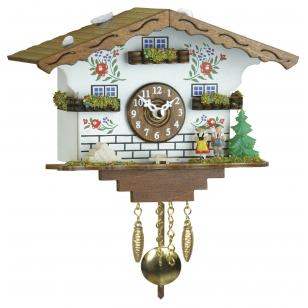 Children's clock 105  Trenkle