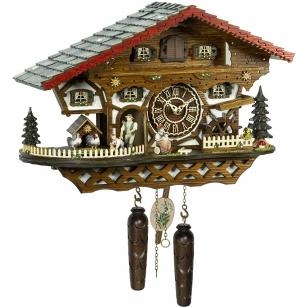 Cuckoo clock Trenkle 4246...