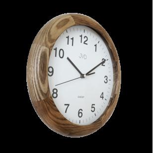 Clock  JVD NS19020/78