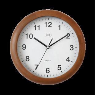 Nástenné hodiny JVD NS19020/41