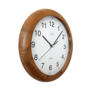 Nástenné hodiny JVD NS19020/11