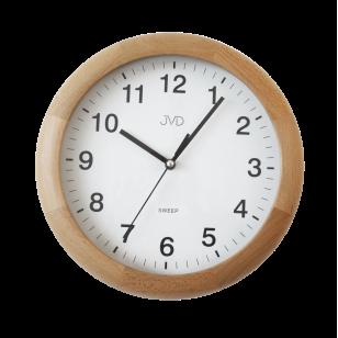 Nástenné hodiny JVD NS19020/68