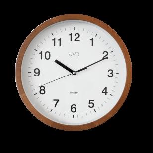 Clock  JVD NS19019/41