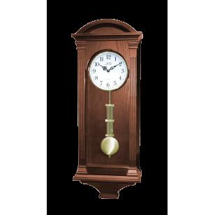 Kyvadlové hodiny JVD N9317.2