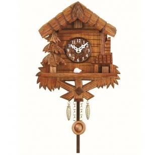 Cuckoo clock Trenkle 2029 PQ