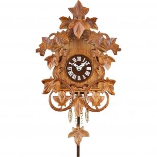 Cuckoo clock Trenkle 2030 PQ