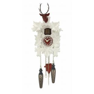 Cuckoo clock Trenkle 371/20 QM