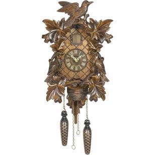 Cuckoo clock Trenkle 364 QM