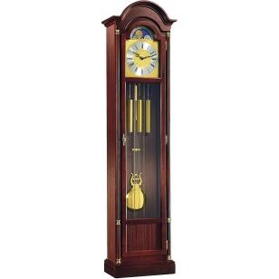 Floor clock Hermle...