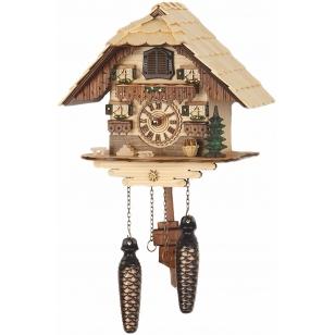 Cuckoo clock Trenkle 472 QM