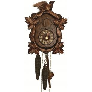 Schneider cuckoo clock 40/9