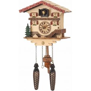 Cuckoo clock Trenkle 473 QM
