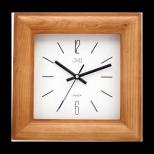 Nástenné hodiny JVD NS20183/11