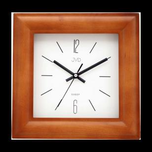 Nástenné hodiny JVD NS20183/41