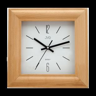 Nástenné hodiny JVD NS20183/68
