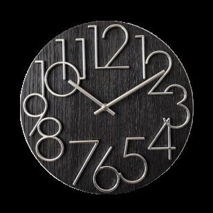 Nástenné hodiny JVD HT99.1