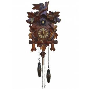Cuckoo clock Schneider Q 90/9