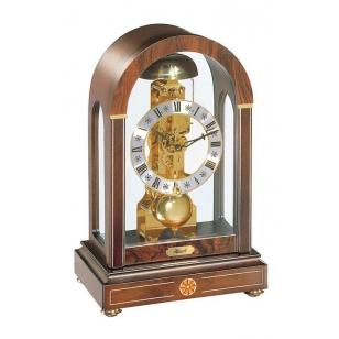 Table clocks Hermle...