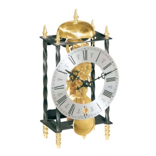 Table clock Hermle...