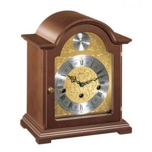 Stolové hodiny Hermle...