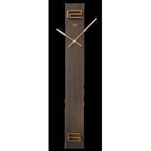 Nástenné hodiny JVD HC25.6