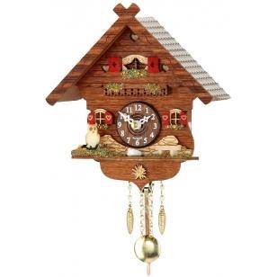 Cuckoo clock Trenkle 2043 PQ