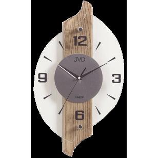 Nástenné hodiny JVD NS18007/78