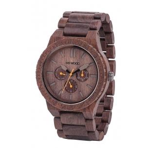 Watches WeWOOD KAPPA CHOCOLATE