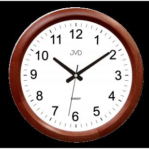 Nástenné hodiny JVD NS8017.1