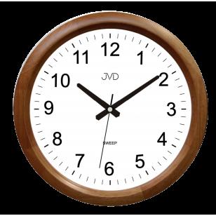 Nástenné hodiny JVD NS8017.2