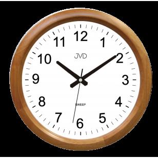 Clock JVD NS8017.3