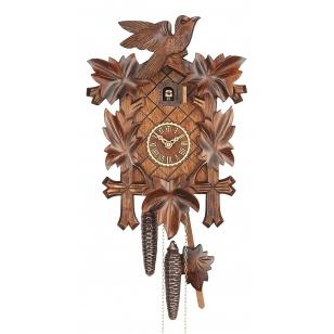 Cuckoo clock Trenkle 1100 nu