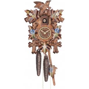 Cuckoo clock Trenkle 1100 enz