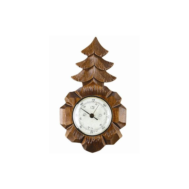 Barometer Trenkle 91 Tree