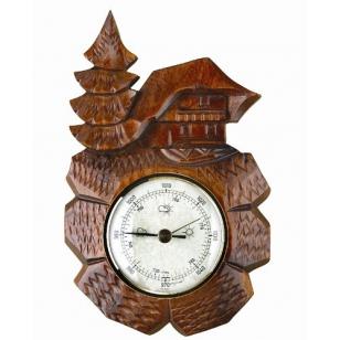 Barometer Trenkle 92...