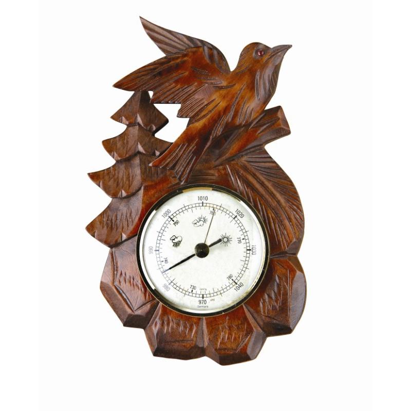 Barometer Trenkle 93 Kukučka