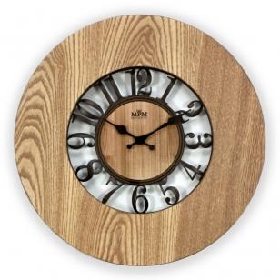 Nástenné hodiny PRIM E07.3665