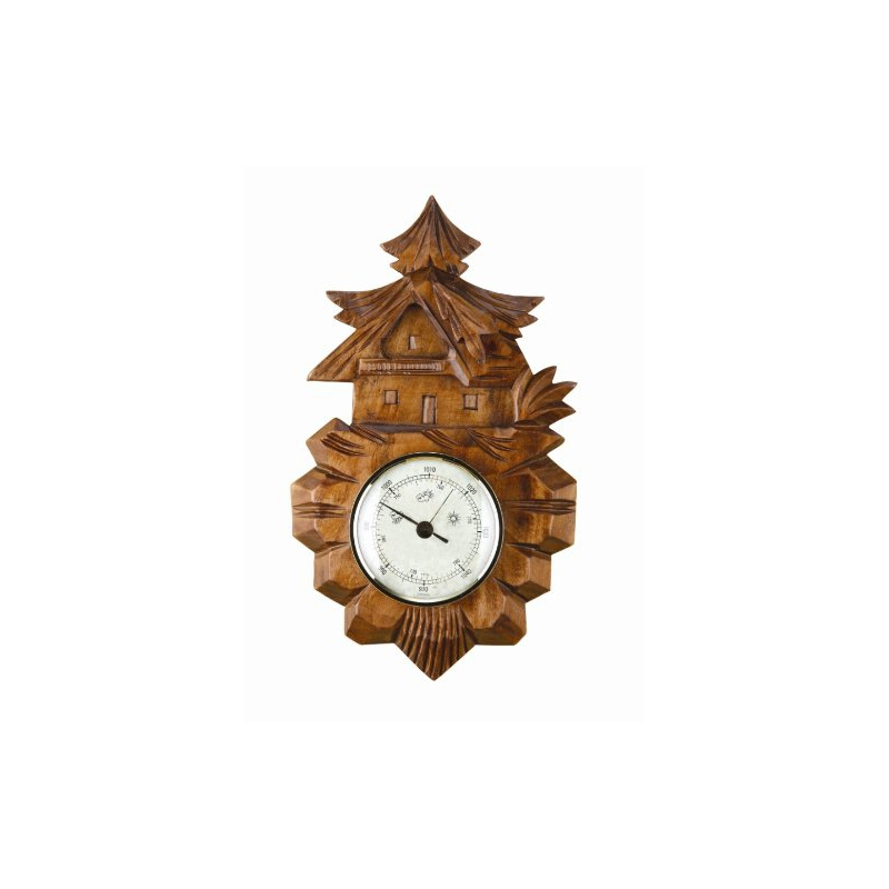 Barometer Trenkle 95 Domček