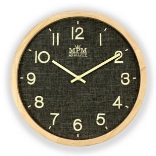 Nástenné hodiny PRIM...