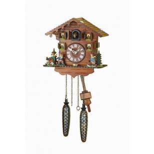 Cuckoo clock Trenkle 429 Q...